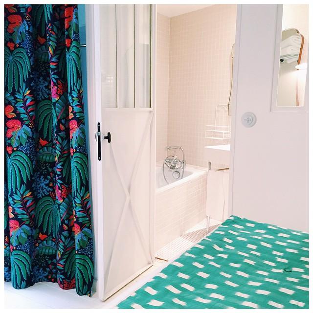 baignoire-hotel-du-temps-staycation