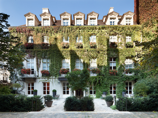 plans-detox-staycation-pavillon-de-la-reine