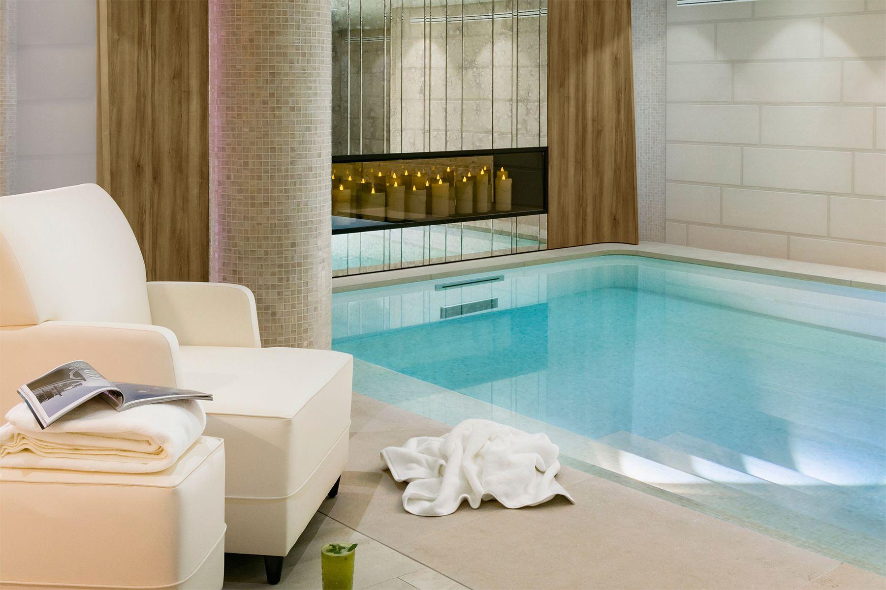meilleurs-spa-hôtel-paris-maison-albar-céline-cinq-mondes-hammam