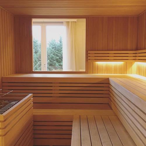 meilleurs spa hotel spa proche paris sauna journée bien être en amoureux