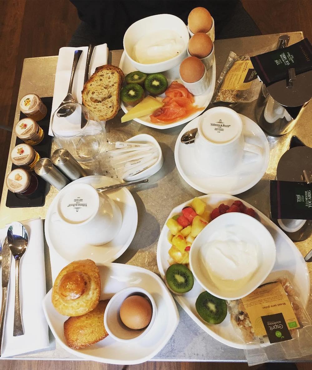 que-faire-a-paris-11-eme-dimanche-guide-staycation-hotel-boutet-bastille-idée-sortie-couple