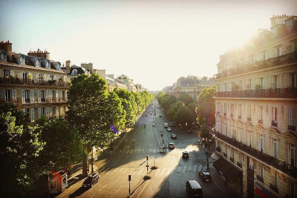 staycation-week-end-amoureux-paris-idee-surprendre-amoureux