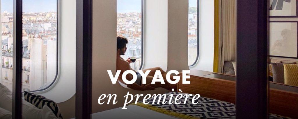 staycation renaissance republique hotel spa paris