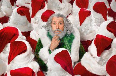 idee cadeau Noel