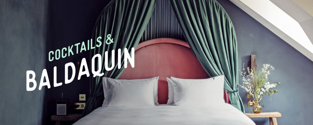 staycation hotel grands boulevards paris 9