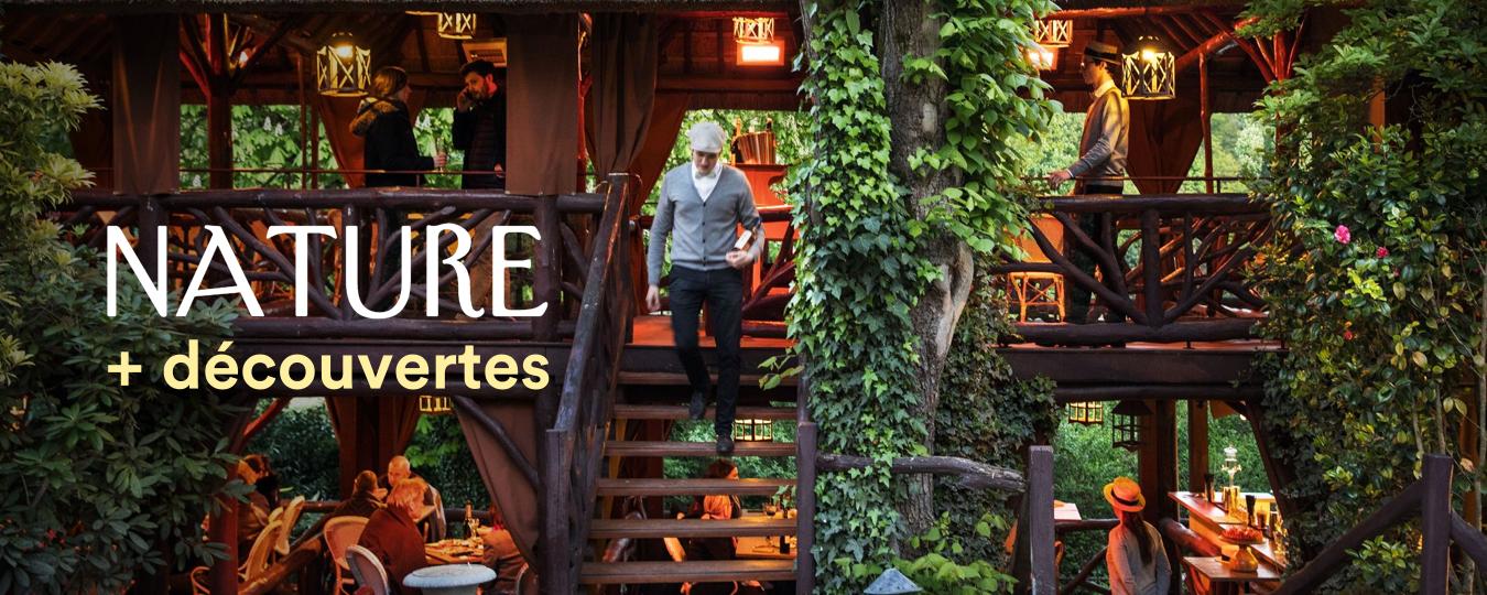 Les-etangs-de-corot-visite-spa-caudalie-hotel-restaurant-brunch-les-paillotes-le-cafe-des-artistes-promenade-escapade-en-amoureux-pres-de-paris-ville-avray-offre-staycation