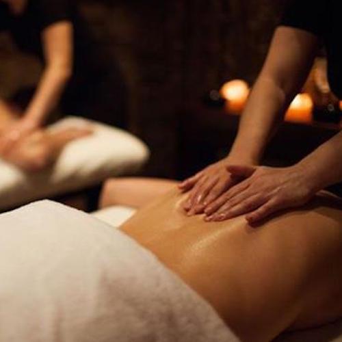 anniversaire de rencontre massage spa hotel saint valentin jacuzzi