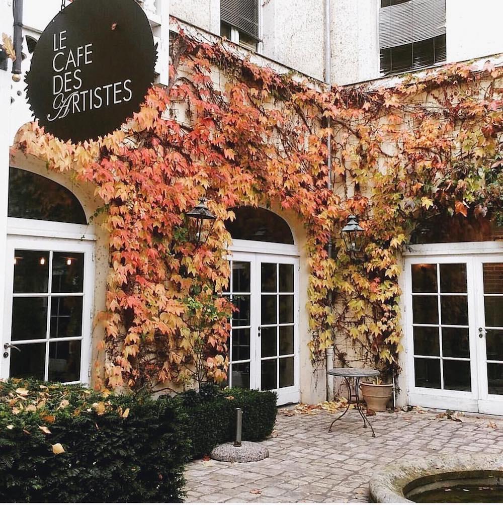 avis-Les-etangs-de-corot-visite-spa-caudalie-hotel-restaurant-brunch-les-paillotes-le-cafe-des-artistes-promenade-escapade-en-amoureux-pres-de-paris-ville-avray-offre-staycation