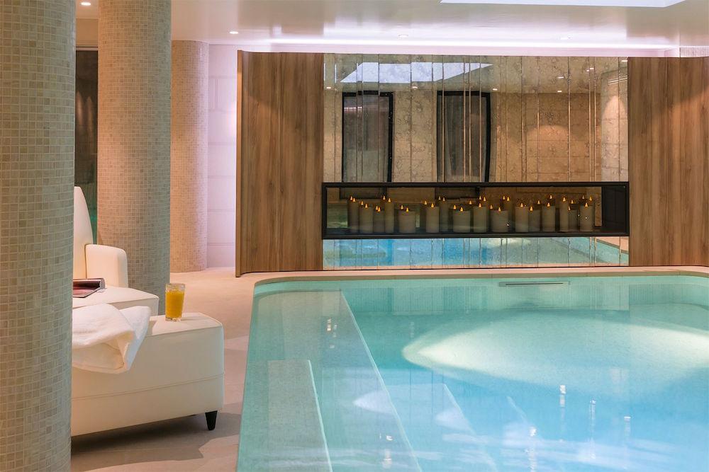 saint valentin 2018 piscine maison albar celine
