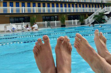 hotel-molitor-piscine-paris-piscine-brunch-staycation-dimanche-que-faire-idee-sortie-couple-portait-gustavo-romain