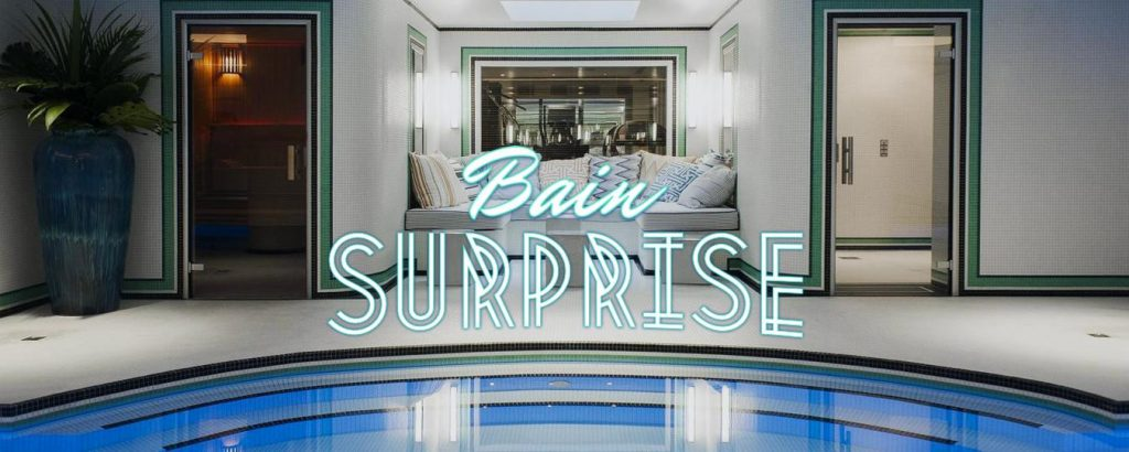 staycation hotel eiffel blomet paris