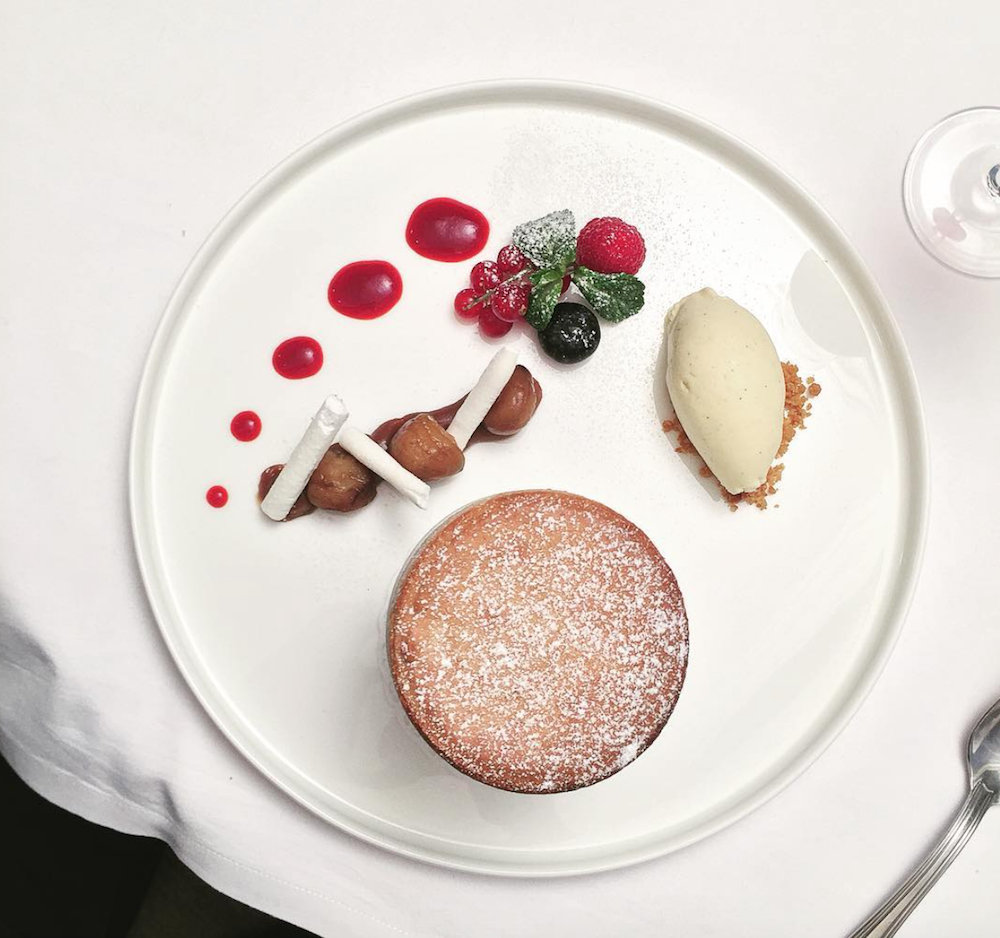 hotel paris 15 eiffel blomet kigawa restaurant gastronomique ouvert le dimanche
