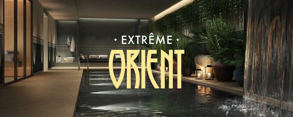 hotel monte cristo paris 5 eme piscine staycation