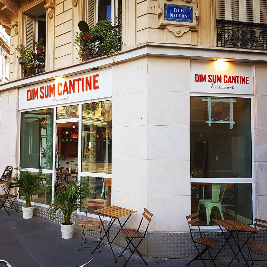 9eme arrondissement