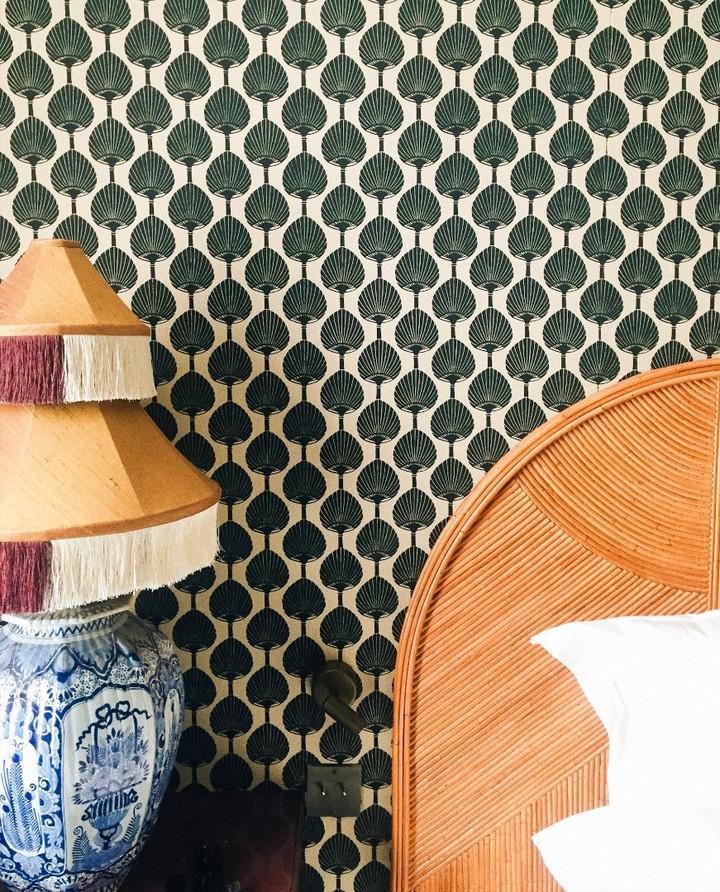 hotel monte cristo paris design