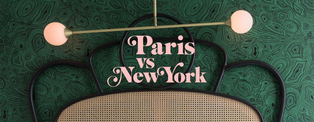 staycation hotel panache paris 9