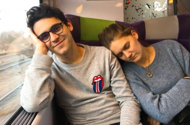 staycation avis eiffel blomet