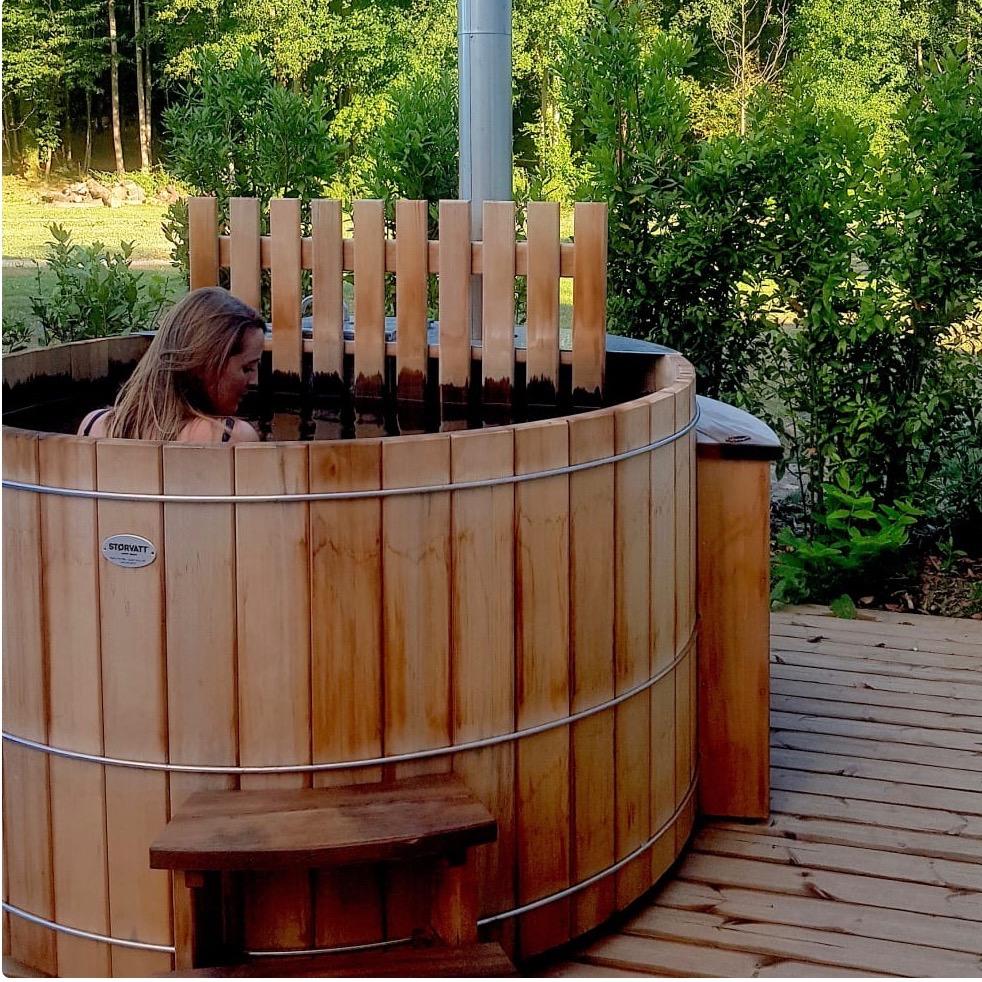 bain nordique paris