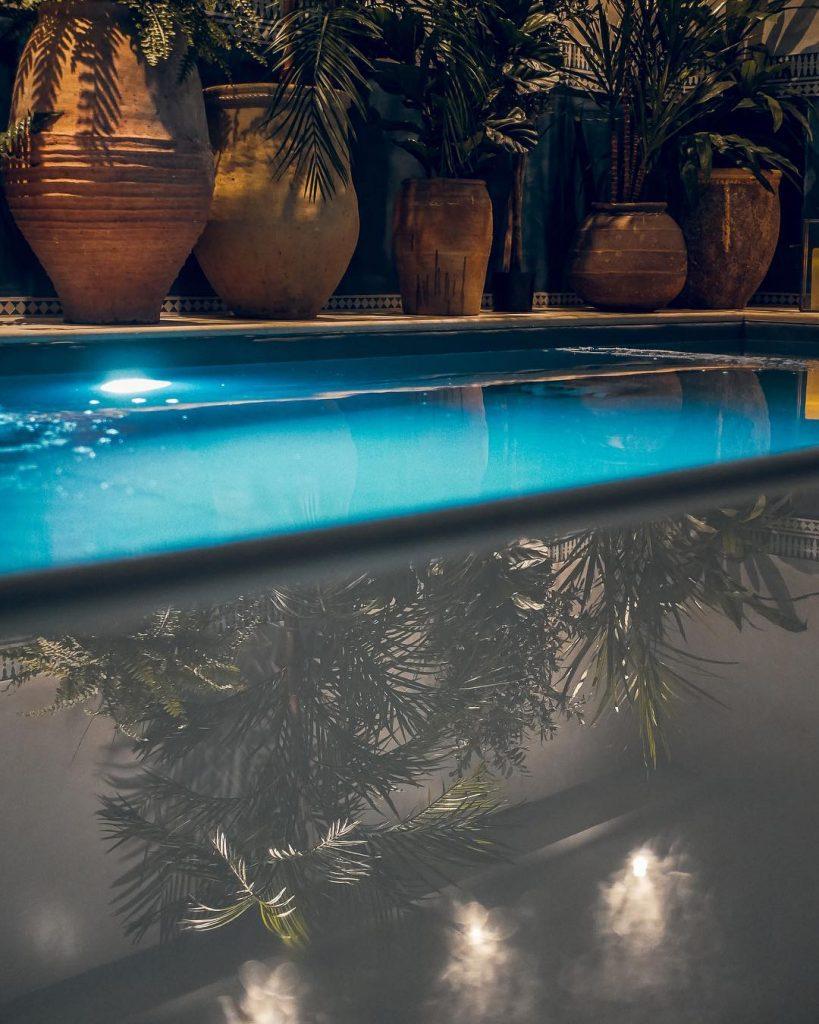 piscine monte cristo paris