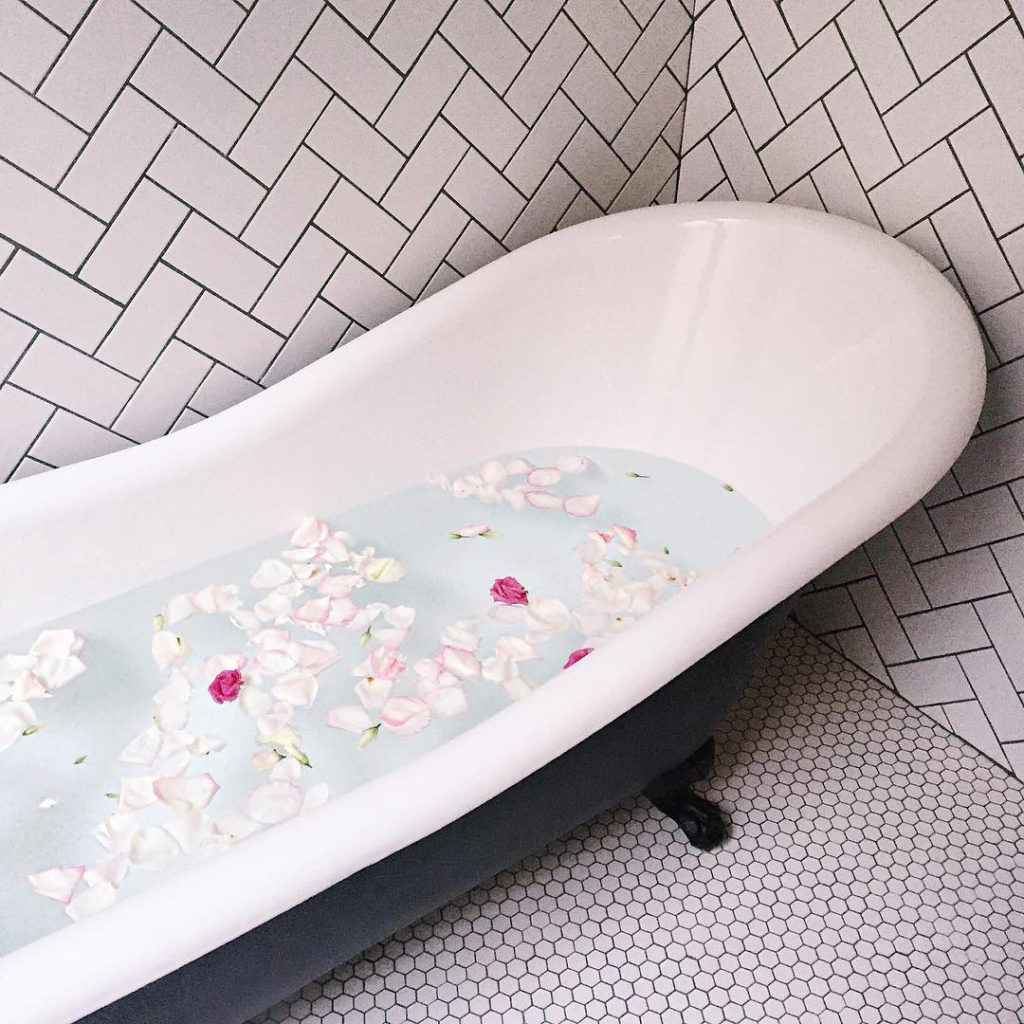 chambre baignoire paris 4 etoiles