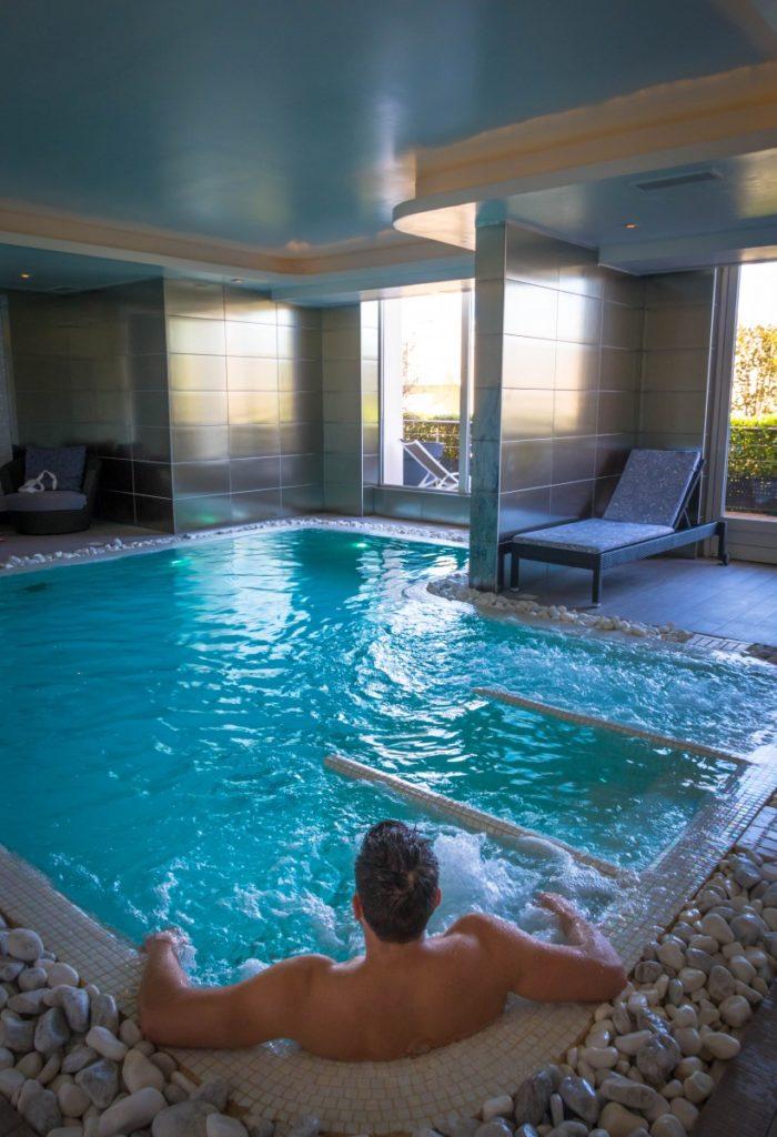 piscine spa marseille