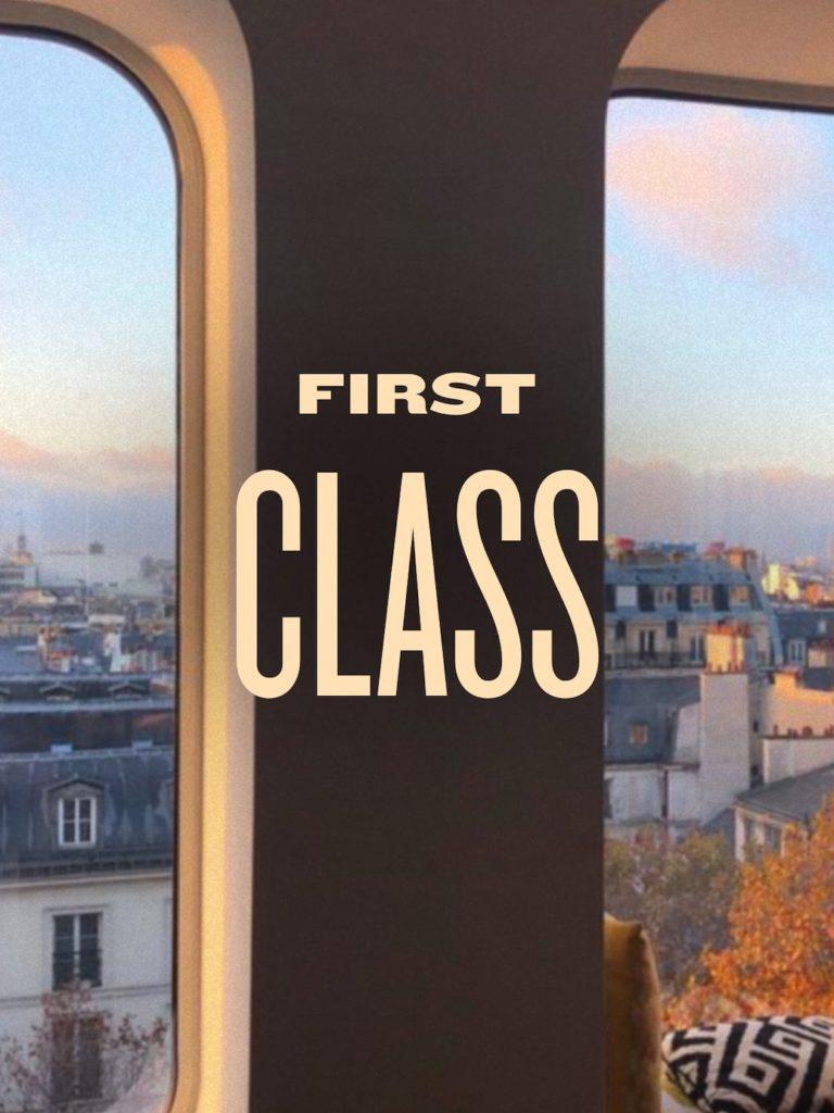 renaissance republique paris hotel