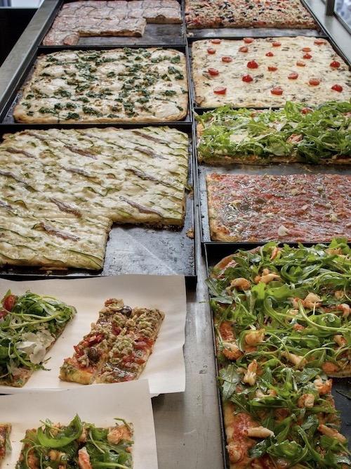 pizza di loretta paris 17